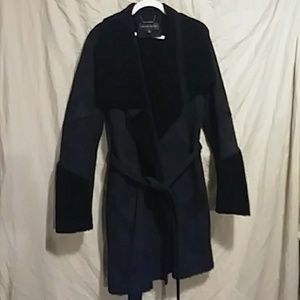 Antonio Melani Winter coat